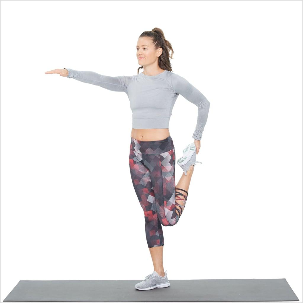 stretching exercises for the entire body popsugar fitness australia. Black Bedroom Furniture Sets. Home Design Ideas