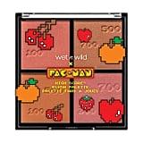 Wet n Wild PAC-MAN High Score Blush Palette