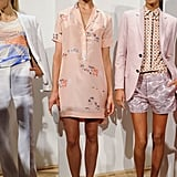 J.Crew Spring 2013 | Pictures