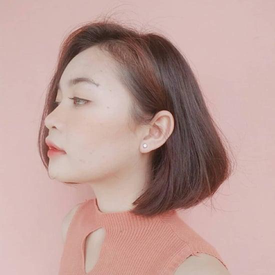 Haircut 2019