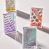 Instax Mini Glitter Picture Frame