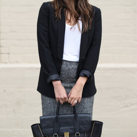 Items Every Woman Should Own by 40