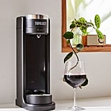 Tapology! Wine Aerator + Dispenser