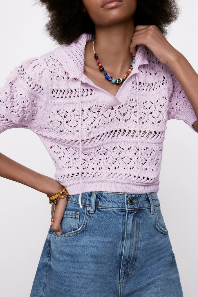 Best Lightweight Sweaters and Cardigans For Spring