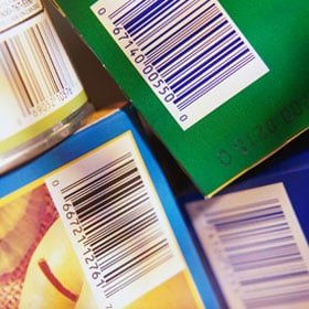 What Do You Know About Bar Codes?