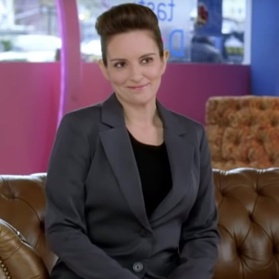 Why 30 Rock's Liz Lemon Is an Icon