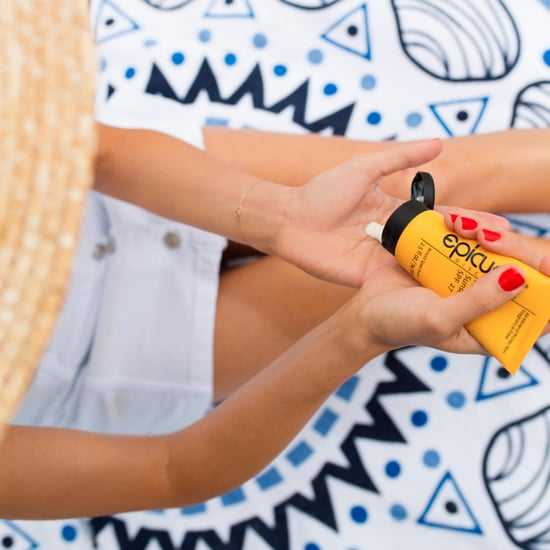 Can Adults Use Baby Sunscreen