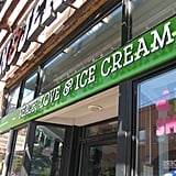 While Unilever acquired Ben & Jerry's in 2000, the ice cream brand's social mission continues to be managed by an independent board of directors to this day.
