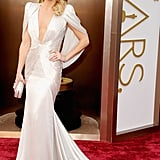 Kate Hudson at the 2014 Oscars