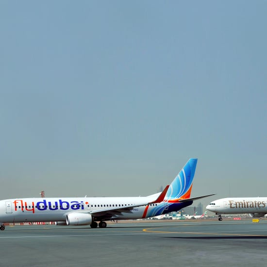 Emirates Add 16 More Flydubai Code Share Destinations