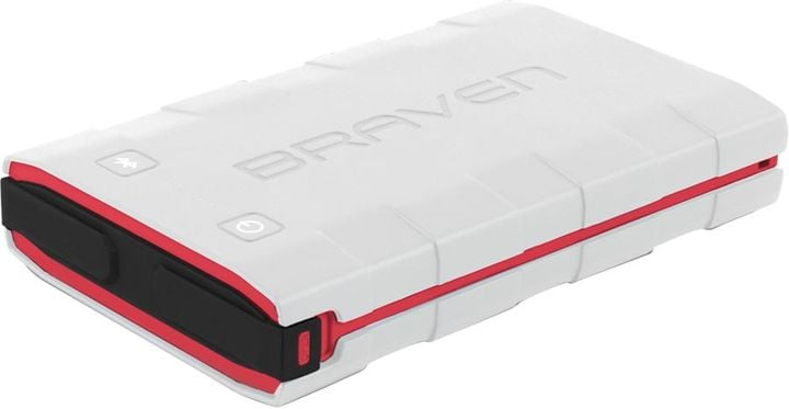 Braven BRV Power Bank