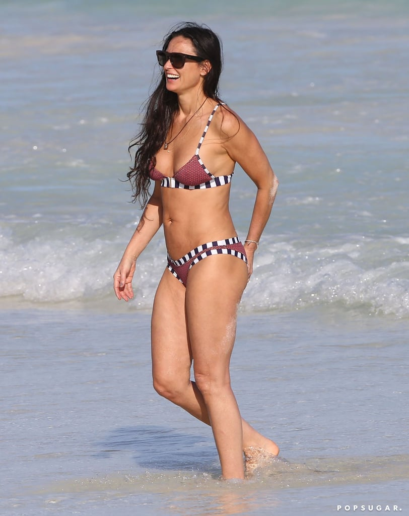 Celebrity Demi Moore nude (24 foto and video), Ass, Is a cute, Twitter, see through 2015
