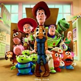 """Toy Story 3's """"We Belong Together"""" by Randy Newman Wins the 2011 Oscar For Best Original Song"""