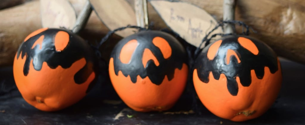 22 Adorable Halloween Products From Etsy For Under $15