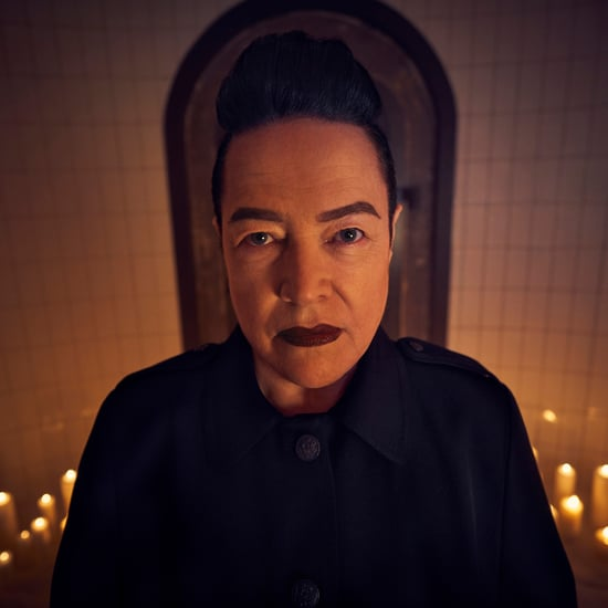 Will the Apocalypse Be Reversed on American Horror Story?