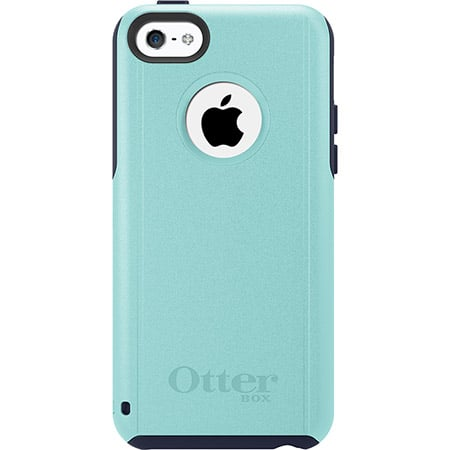 For Your iPhone: Otterbox Commuter Series Case