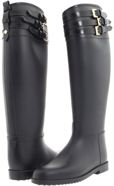 Best Rain Boots on Sale | POPSUGAR Fashion