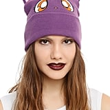 Sailor Moon Luna Beanie