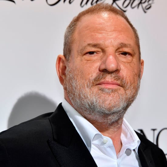State of New York Sues Harvey Weinstein, Weinstein Company