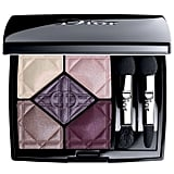 Expert Pick: Dior 5 Couleurs Eyeshadow in Magnify