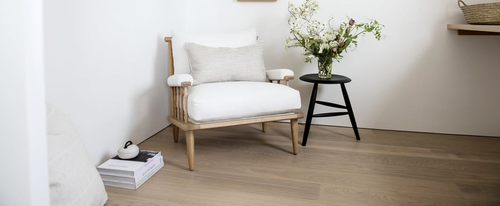 Cool Products From Lowe's in 2020