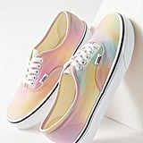 Vans Authentic Aura Shift Sneaker