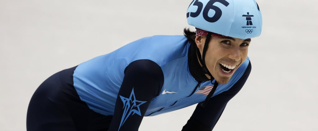 American With Most Winter Olympic Medals