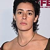 Roberta Colindrez as Kelci Saffery