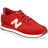 New Balance 501 Sneakers
