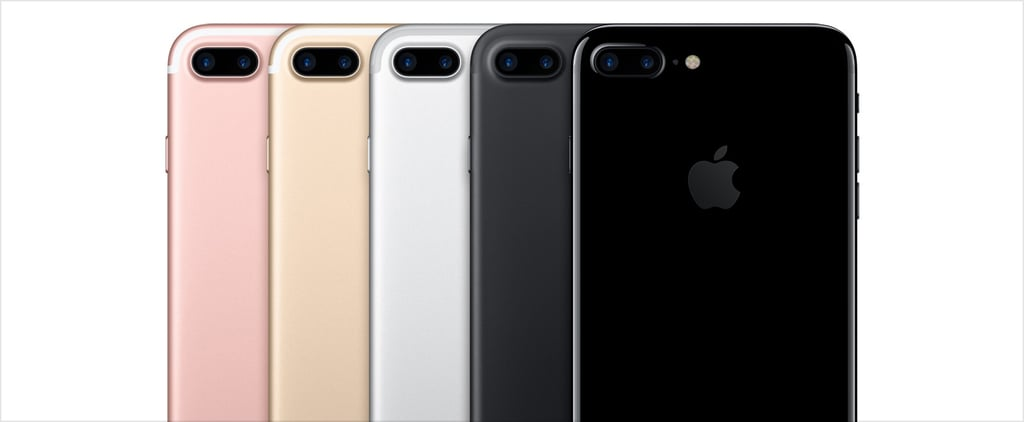7 Features to Love About the New iPhones and 1 to Dislike