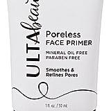 Ulta Beauty Primers