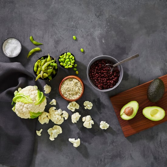 Day 14: Clean-Eating Recipes