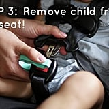 What Is the Car Seat Key?