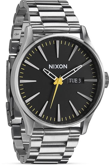 Nixon The Sentry Watch, 42mm