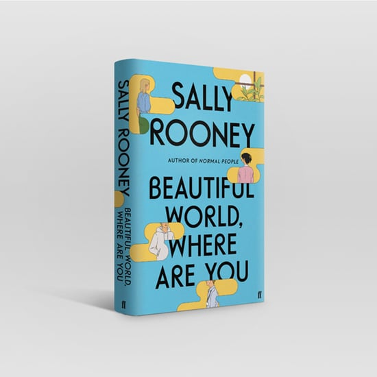 Sally Rooney's Beautiful World, Where Are You Details