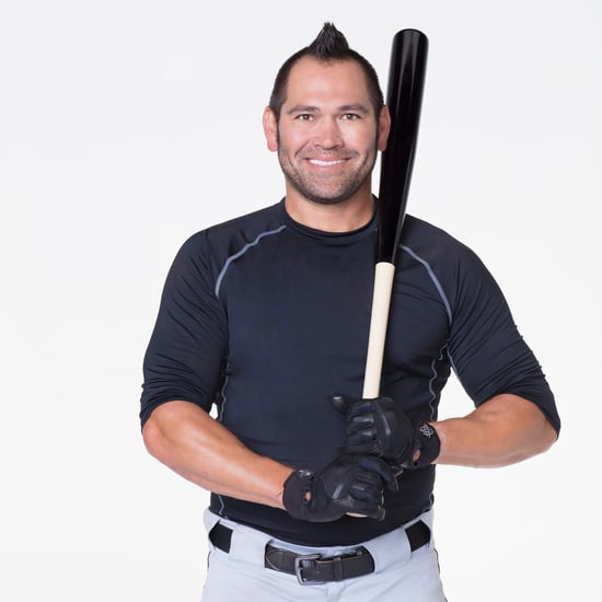 Who is Johnny Damon?