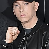 Lose Yourself in Eminem's Hottest Photos