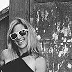 Author picture of Liza Bennigson