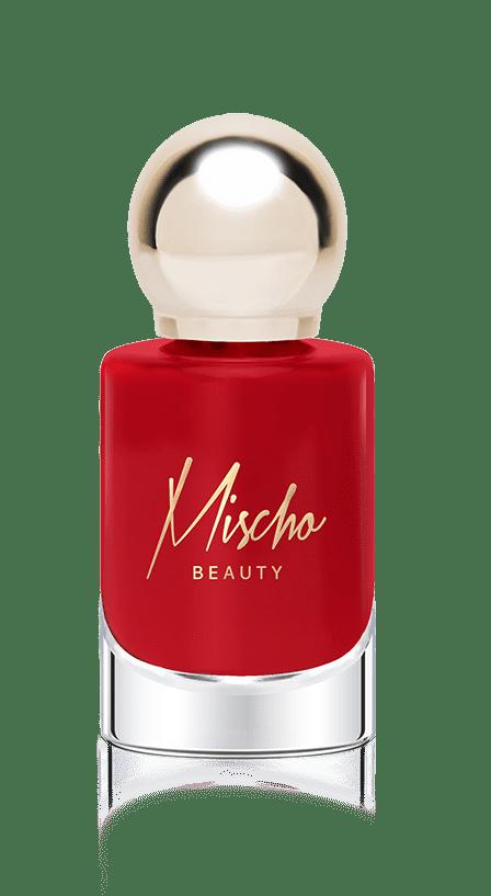Mischo Beauty in Good Kisser