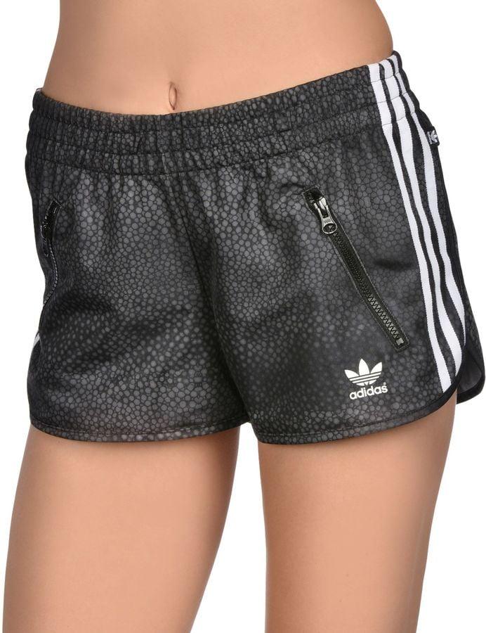 Adidas Originals by Rita Ora Shorts