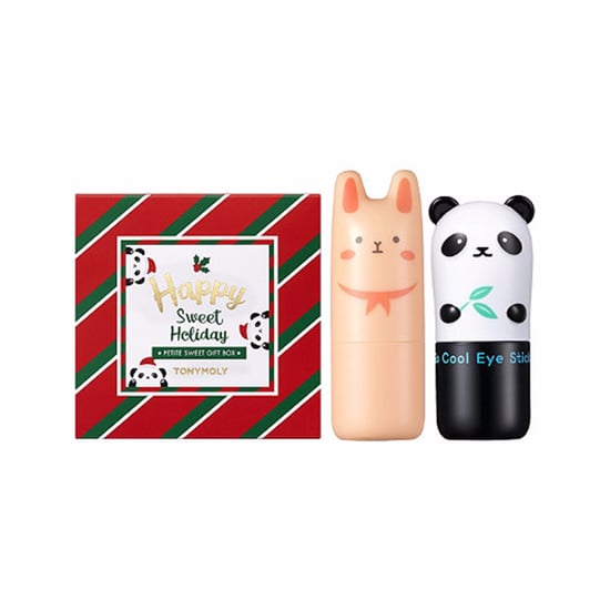 TonyMoly Petite Sweet Gift Box Giveaway