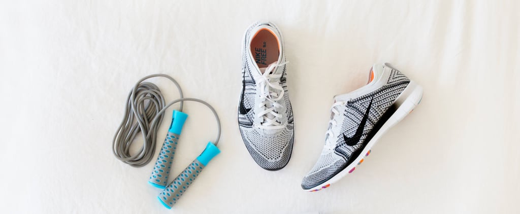 Best Training Shoes 2019