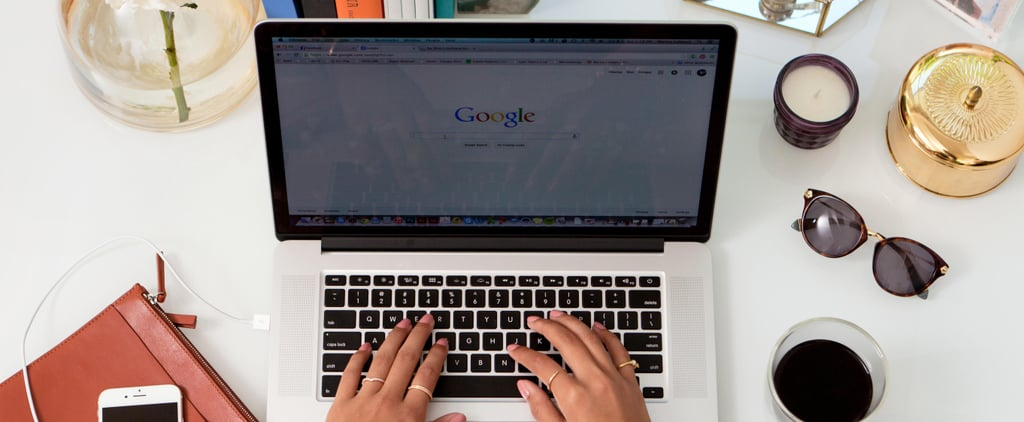 Here's How to See Election Results Online — With 1 Simple Google Search