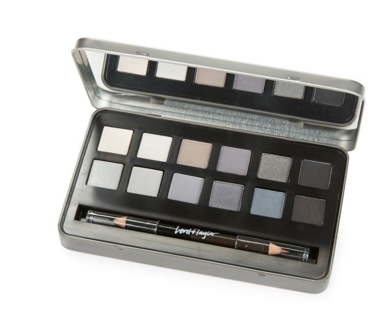 cc1a3d6b322ee Lord & Taylor Black Friday Kit in Smokey Eye | Vampy Makeup ...