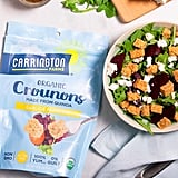 Carrington Farms Quinoa Crounons