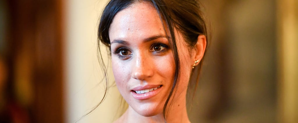 Why Isn't Meghan Markle's Dad Going to the Royal Wedding?