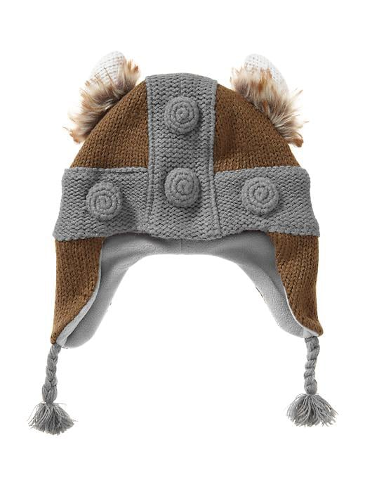 Gap Viking Hat