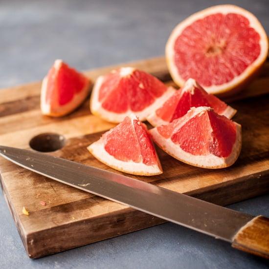 How to Make Grapefruit Taste Less Bitter