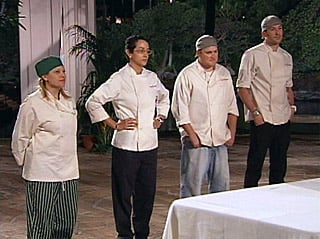Top Chef: May the Best Chef Win (Season 2 Finale Recap)
