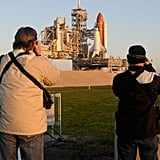 the space shuttle program technologies and accomplishments - photo #37